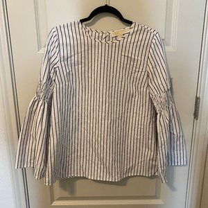 Michael Kors Summer Top